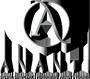Logo Ananti